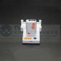 Shimmer3 ECG心电图传感器