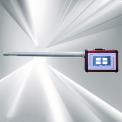 紫外烟气分析仪路博LB-7015-B