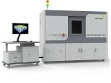 三英精密儀器 顯微CT nanoVoxel-3000
