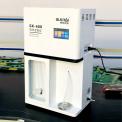 格林凱半自動中高端凱氏定氮儀蛋白質檢測(溝通打折)