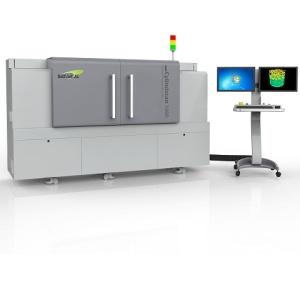 三英精密儀器 臥式CT Cylindscan-1000