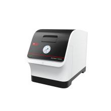EXPEC 790S 超级微波化学工作站