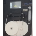 美国ASI-Tape-150H2S醋酸铅纸带