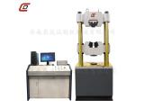 济南辰达WAW-600D电液伺服万能试验机