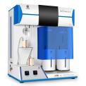 BET比表面积及孔径分析微孔死死测试介孔测定仪