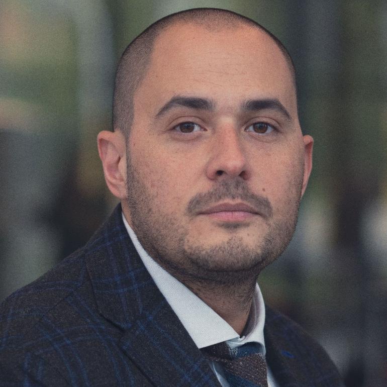 Umberto Celano