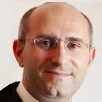 Filippo Giannazzo