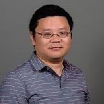 Haiwei Gu
