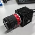 奥谱天成ATH1580_短波红外高光谱成像仪(SWIR)