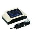 acmer至方泵业 分体实◆验室注射泵 DSC