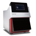 NanoTemper PR Panta 多功能蛋白稳定性分析仪