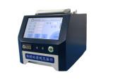 便携嗨式大豆蛋白分析仪