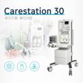 GE医疗 麻醉系统 Carestation 30