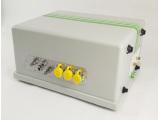 荧飒光学+便携式傅里叶红外气体分析仪+Mobile10-G