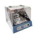 莱玻特瑞台式全♀温振荡培养箱ZQP-100G