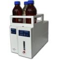 兰博PCR3柱后衍生装置