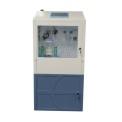 全自动在线氨氮测定分析仪