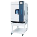 JeioTech 进怎么口小型高低交变温试验箱 TC3-KE-025