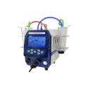 KW-1030C型智能恒流综合采样器