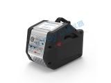 ZR-5411型 便携式流量压力综合校准装置