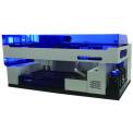 华夏科创全自动高锰酸盐指数测定仪CODmn500