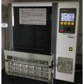 快速溶剂萃取仪-HPSE-06