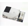 单通道红外二氧化碳传感器CM1106SD