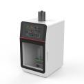 超声波乳化〓机NE-1200Z超声波处理器