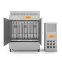 RTK-PBDA200塑料生物降解分析仪