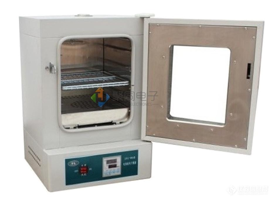0-101立式电热鼓风干燥箱1 拷贝.jpg