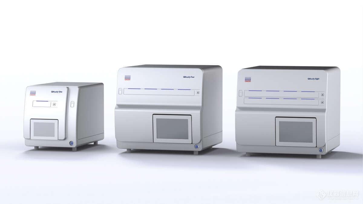 �P��QIAcuity系列�底�PCR系�y.jpg