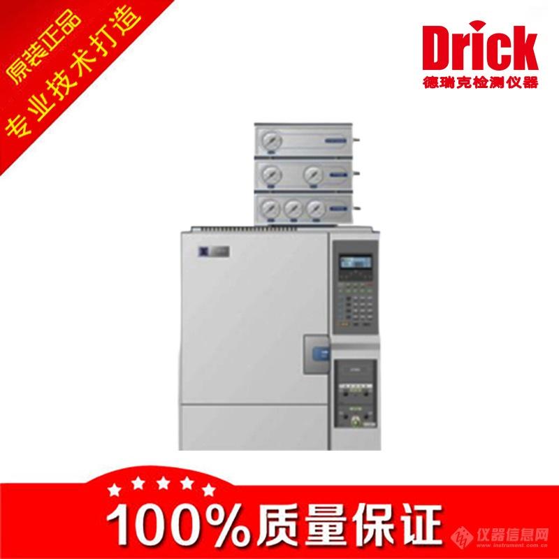 DRK-GC1690气象色谱仪1.jpg