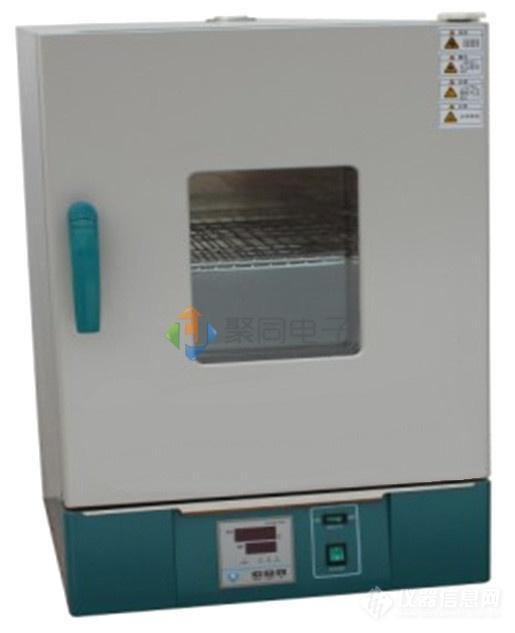 202电热恒温干燥箱系列 拷贝.jpg