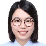 周君晔珀金埃尔默企业管理(上海)有限公司,人力资源经理。多年世界五百强人力资源管理经验,负责人才招聘、人才管理、人才发展等多个模块。