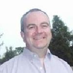 Mike Kaszuba 博士