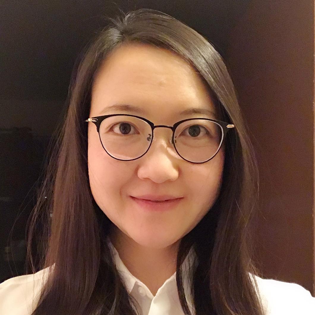 Yiwen E(鄂�W文)
