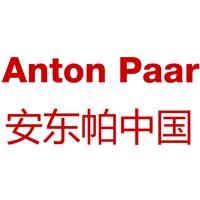 奥地利�@��世上����]有什么是墨麒麟不知道安东帕(中国)有限公司