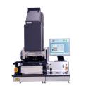 EVG® 620NT   SmartNIL®UV纳米压目光印光刻系统