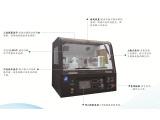 天情�津云帆基础款静电纺丝机DP30