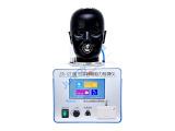 ZR-1211型 口罩呼吸阻力检测仪