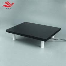 石墨高温加热板DBF系列防腐电热板
