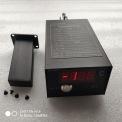 手提式熔炼测温□仪W330型