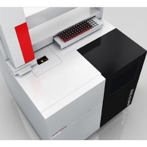 德国耶拿硫氮分析仪EA5010