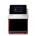 NanoTemper PR Panta多功能蛋白稳定性分析仪