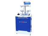 ZR-1013型 生物安全柜质量检测仪