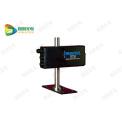 显示�响应时间测试仪+Microvision