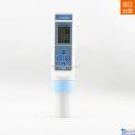 GTCON20电导率/TDS/盐度测ξ定仪:2.0 μS/cm~20.00 mS/