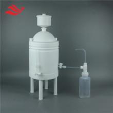 超纯酸制备系统CH-500ml酸蒸馏器提纯器