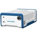 纳华 NovaTest P100 便携式气相色谱仪 GC-PID