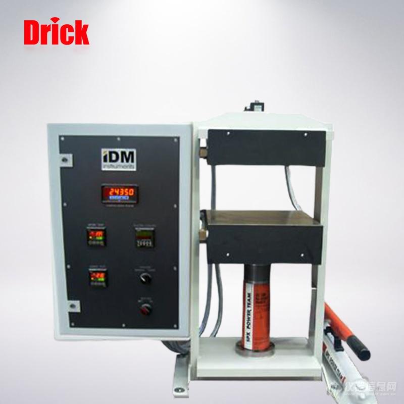 L0003--实验室小型热压机.jpg
